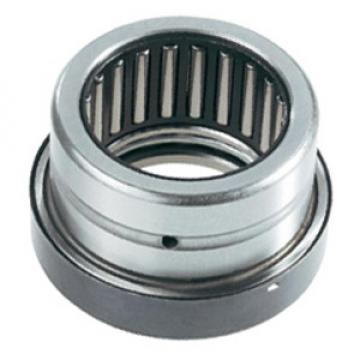 CONSOLIDATED Rodamientos NKX-15-Z Thrust Roller Bearing