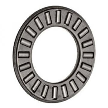 CONSOLIDATED Rodamientos TC-815 Thrust Roller Bearing