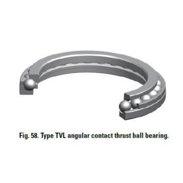 Bearing 227TVL302