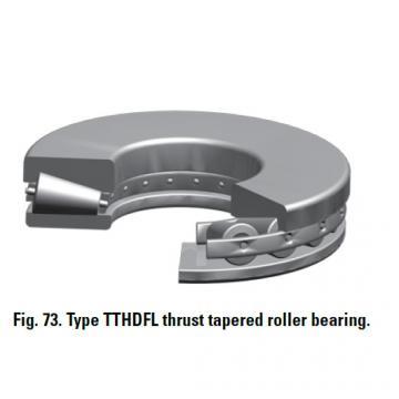 Bearing N-3311-A