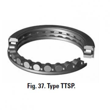 Bearing T9250F Cageless