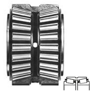 TIMKEN EE755285-90060 Rodamientos de rodillos cónicos